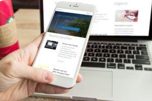 website-ondernemers-succes