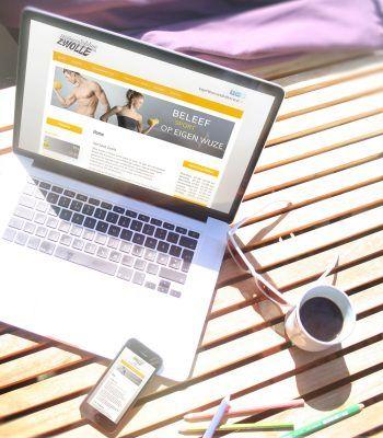 website-wellness-centrum-zwolle
