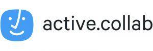 activecollab-logo
