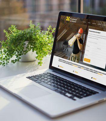 website-bouwbedrijfdemolenaar