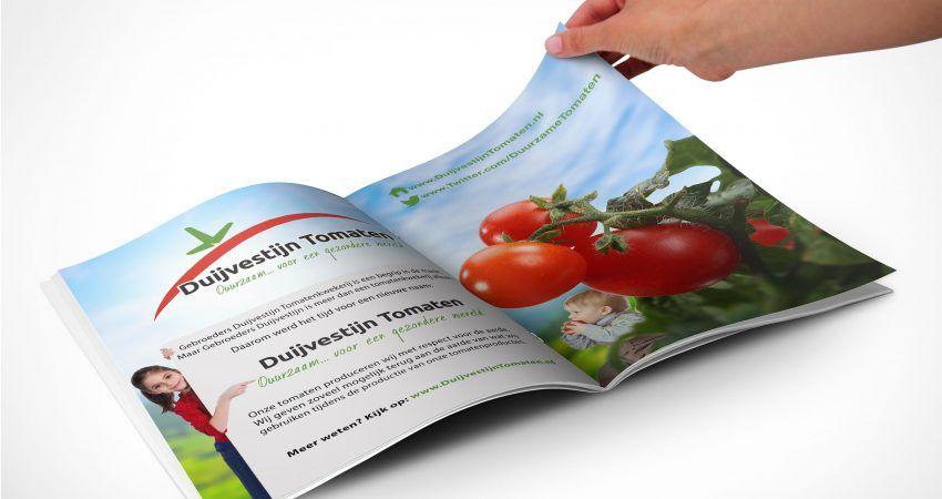 Advertentie-Duijvestijn-Tomaten