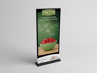 advertentie-frezta