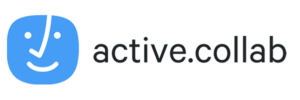 logo-activecollab