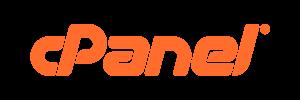 logo-cpanel