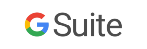 logo-gsuite