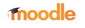 logo-moodle