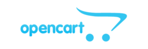 logo-opencart