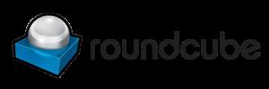 logo-roundcube