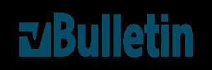 logo-vbulletin