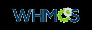 logo-whmcs