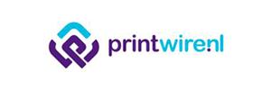 partner-printwire